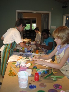 Winter Break Cooking Camp For Kids Monica Corrado Whole Food Chef And Holistic Nutrition Educator Teams Up Again With Award Winning Musician Visual