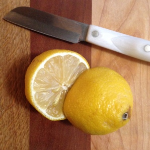 lemon-cut