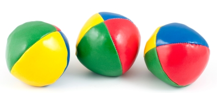 three-colorful-juggling-balls-isolated-on-white-background_bv-teknjyl.jpg